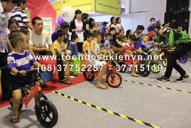 Cho thuê đồ chơi trẻ em TPHCM 6