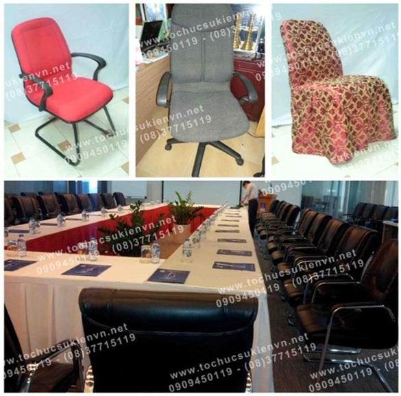Bàn ghế tphcm giá rẻ Ngàn Thông 7