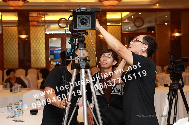 Cho thuê thợ quay phim - chụp hình 3