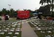 Cho thuê bàn ghế inox Ngàn Thông TPHCM 2