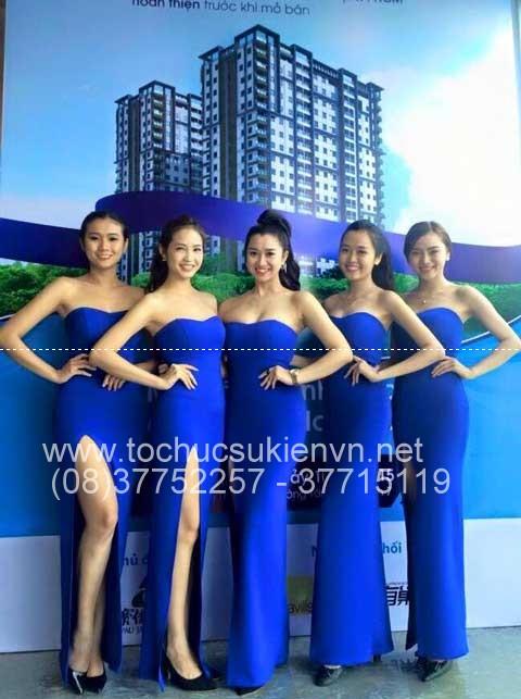 cho thue le tan chuyen nghiep hcm (2)