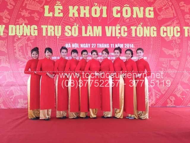 cho thue le tan chuyen nghiep hcm (3)
