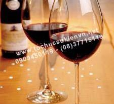 cho thuê ly rượu vang 3