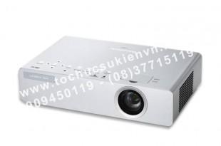Lưu ý khi lựa chọn các loại máy chiếu trên thị trường
