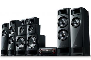 Hướng dẫn tùy chỉnh âm thanh chuyên nghiệp