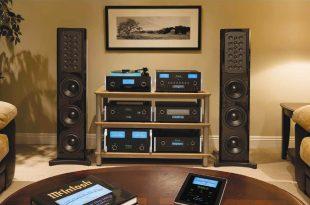 Cách bảo quản dàn âm thanh hữu dụng nhất