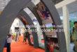 Cho thuê màn hình LCD Ngàn Thông TPHCM 7