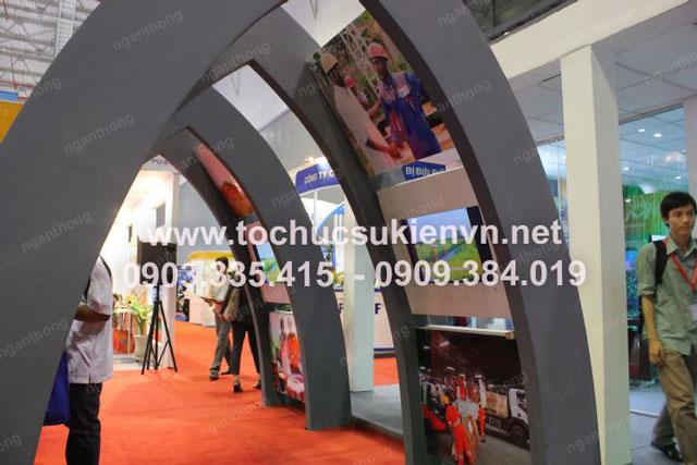 Cho thuê màn hình LCD Ngàn Thông TPHCM 5