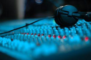 Thiết kế âm thanh hoàn hảo cho sự kiện