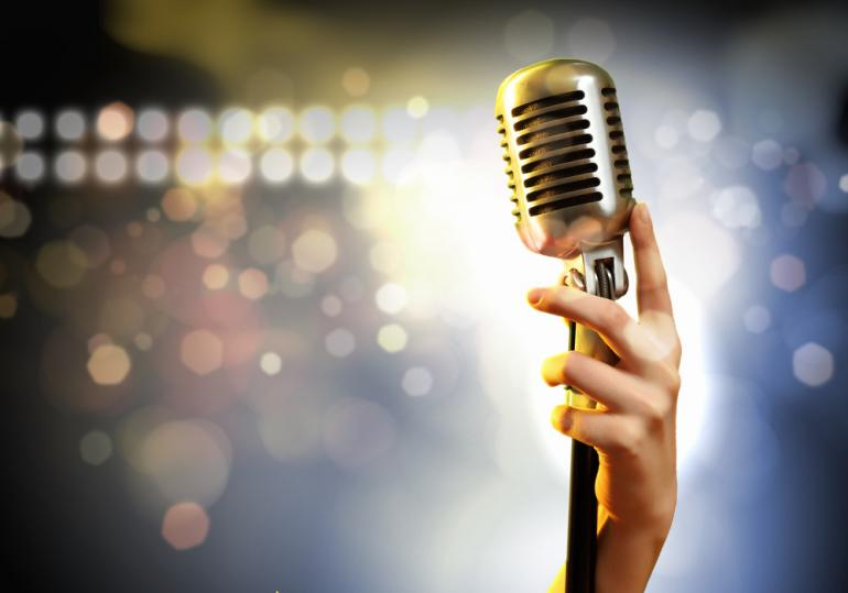 Lựa chọn dàn loa cho hệ thống karaoke tại nhà