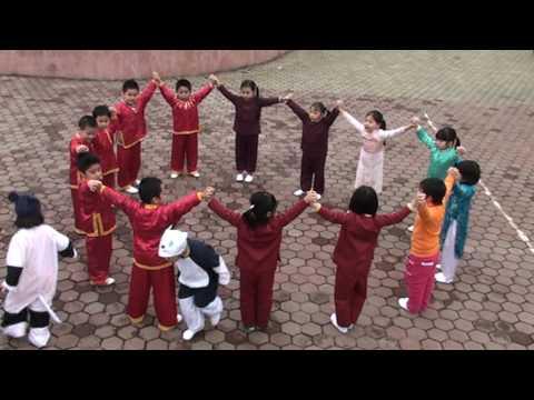 trò chơi dân gian tết Trung Thu