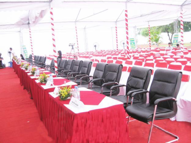 bàn ghế hội nghị cho thuê bàn ghế quận 12