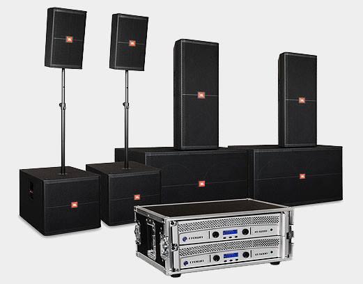 Thuê dàn âm thanh karaoke giá rẻ