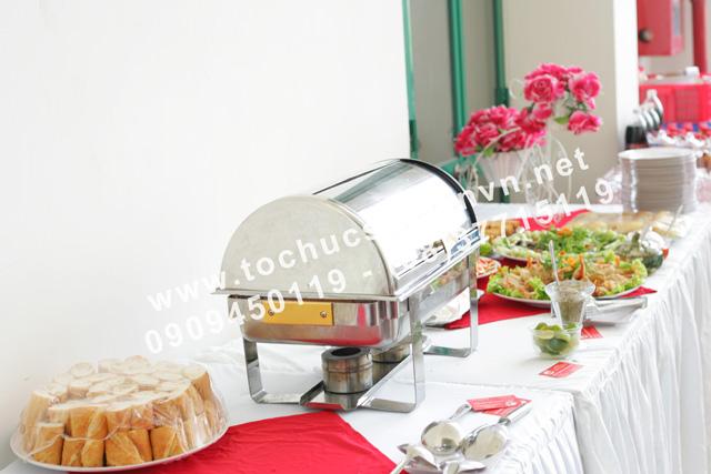 Tổ chức triển lãm Bonsai Việt Nam 2