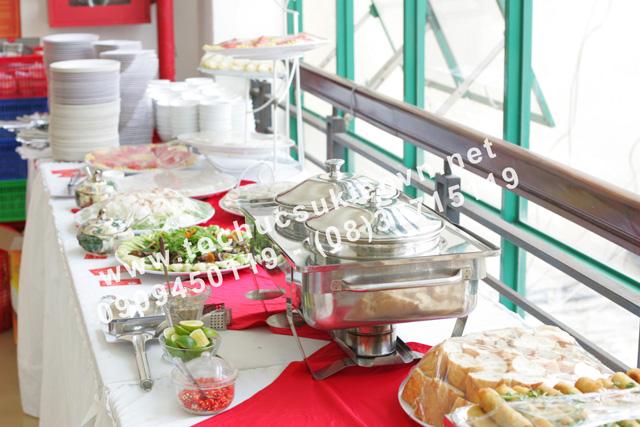 Tổ chức triển lãm Bonsai Việt Nam 3