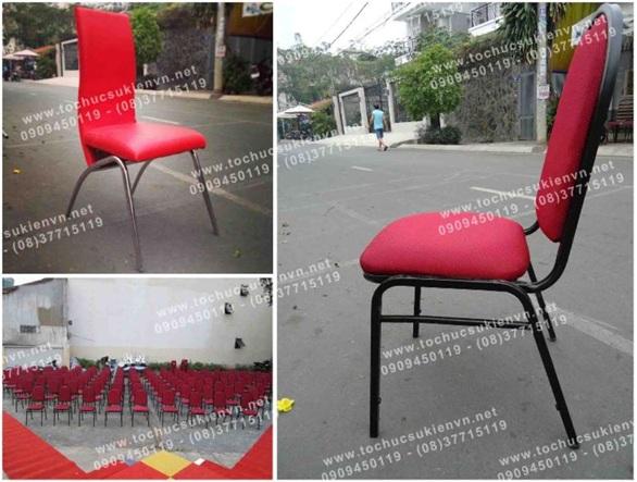 Bàn ghế tphcm giá rẻ