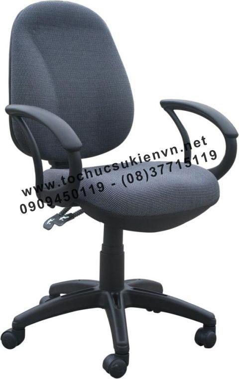 Cho thuê bàn ghế vip - ghế chân quỳ 6