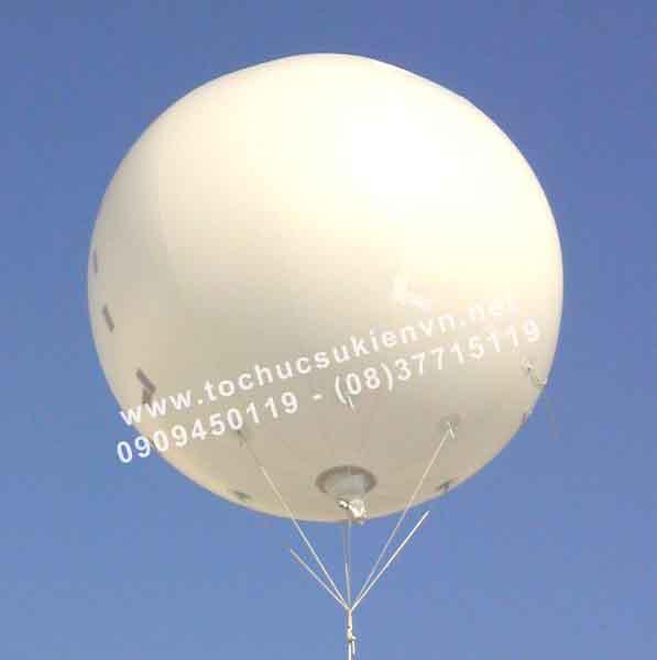 bán và cho thuê khinh khí cầu 4