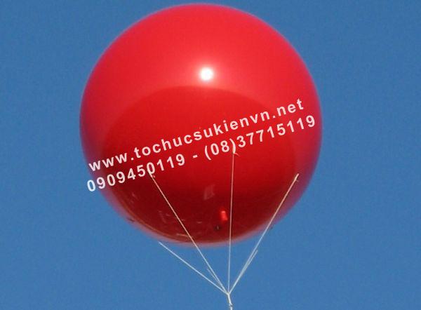 bán và cho thuê khinh khí cầu 6