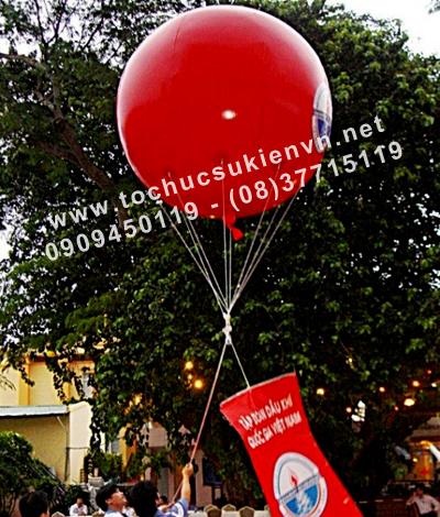 bán và cho thuê khinh khí cầu 7