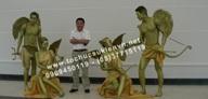 Cho thuê nhân tượng tại TPHCM 10