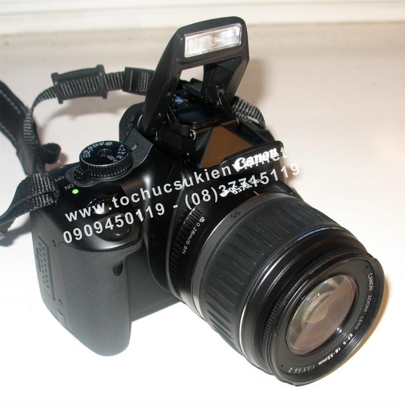 Cho thuê thợ quay phim - chụp hình chuyên nghiệp 3