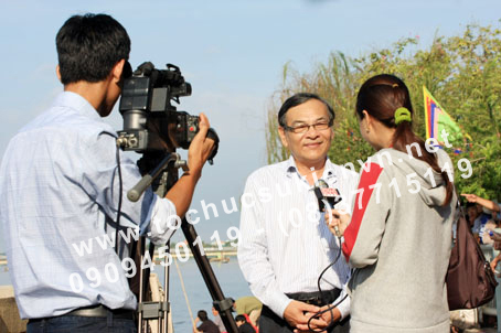 Cho thuê thợ quay phim - chụp hình sự kiện 6