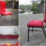 Bàn ghế tphcm giá rẻ Ngàn Thông 10