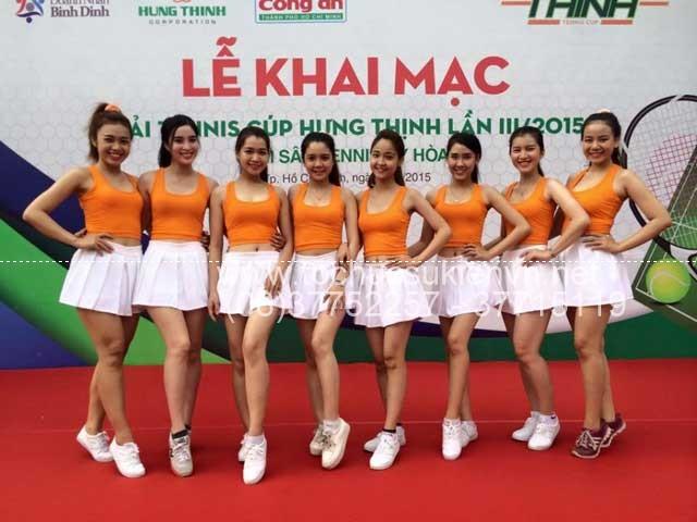cho thue le tan chuyen nghiep hcm (6)