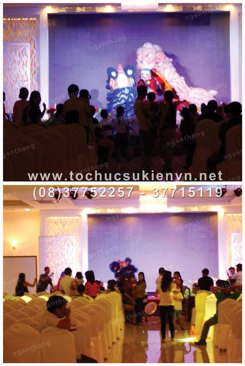 phu thai cat (1)