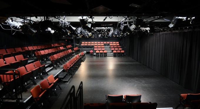 Cách bố trí dàn loa cho từng loại sân khấu khác nhau