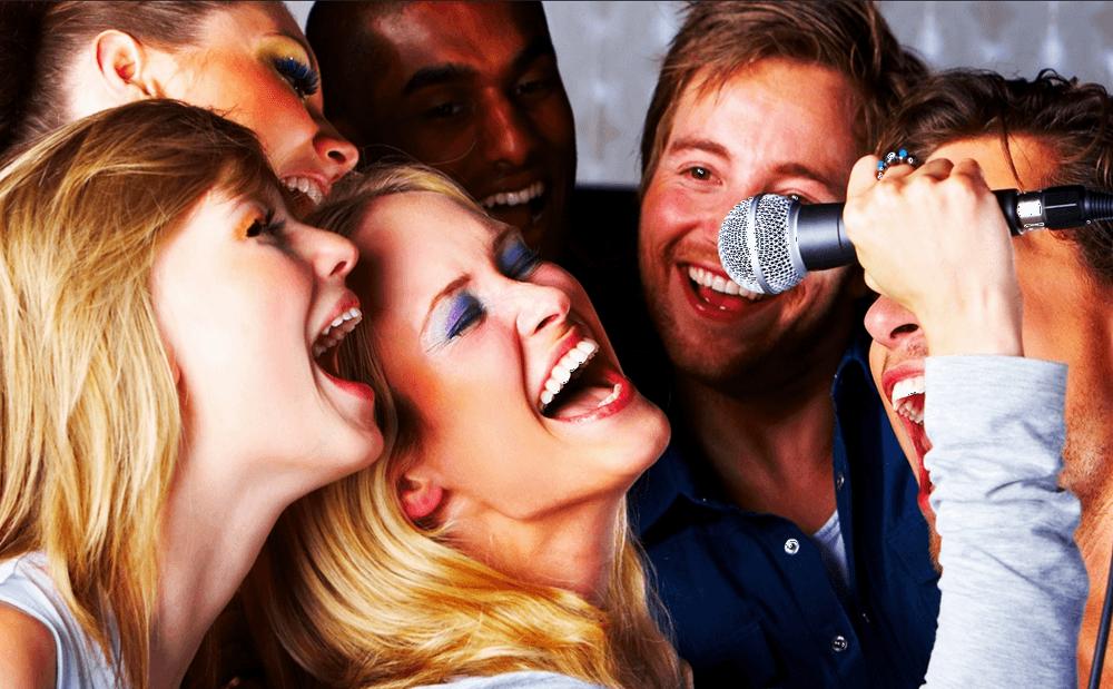 Hướng dẫn ghép dàn karaoke hoàn chỉnh tại nhà