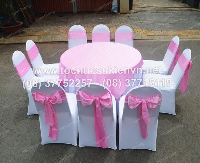 cho thuê bàn ghế hội nghị TPHCM 5