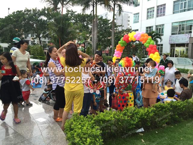 img_0636Tổ chức trung thu tại chung cư cao cấp Giai Việt 14