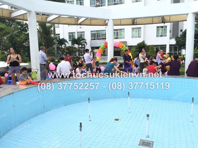 img_0636Tổ chức trung thu tại chung cư cao cấp Giai Việt 15