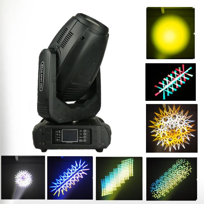 Cho thuê ánh sáng- đèn sự kiện cao cấp