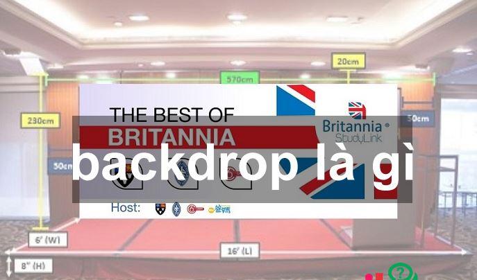 Backdrop sự kiện hội nghị là gì? Backdrop-hoi-nghi-9