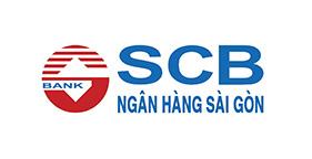 logo-scb.jpg